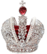 kisspng-russian-empire-imperial-crown-of-russia-house-of-r-history-of-education-5b3a599b01f371.083448891530550683008